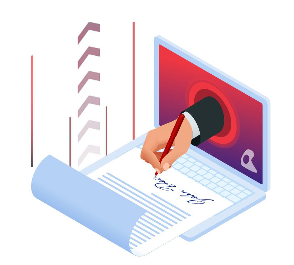 E-İmza Çözümleri